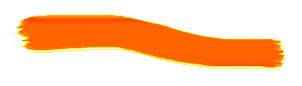 cintura-arancio